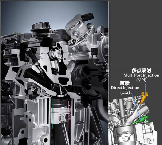 VC-Turbo4.jpg