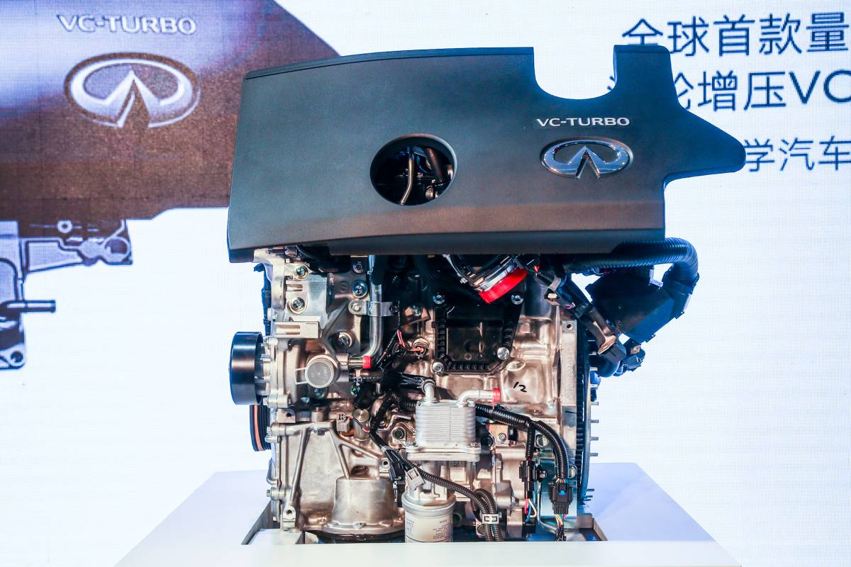 5、VC-Turbo可变压缩比涡轮增压发动机.jpg
