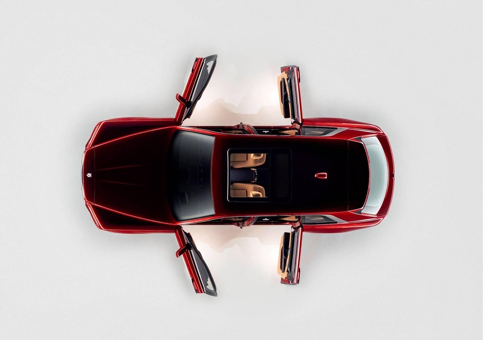 Rolls-Royce-Cullinan-2019-1600-11.jpg