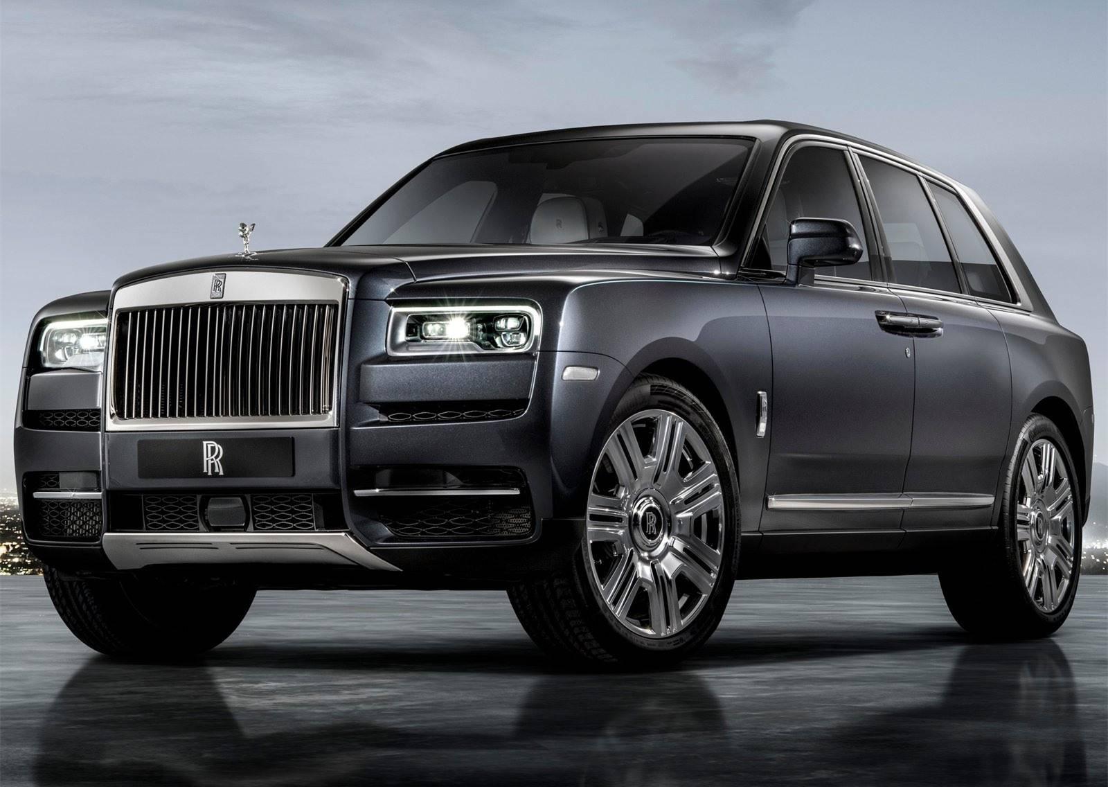 Rolls-Royce-Cullinan-2019-1600-03.jpg