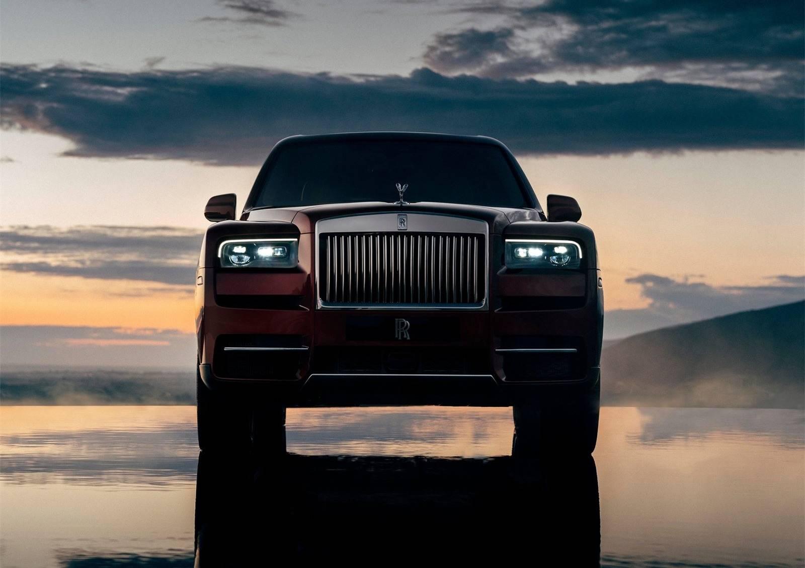 Rolls-Royce-Cullinan-2019-1600-0f.jpg