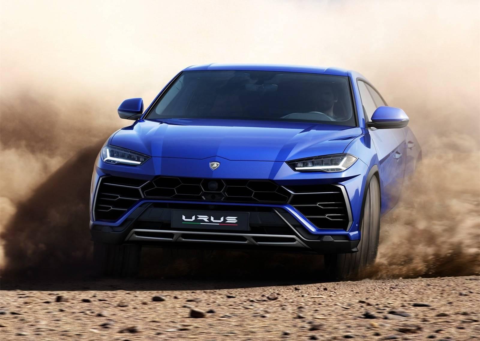 Lamborghini-Urus-2019-1600-19.jpg