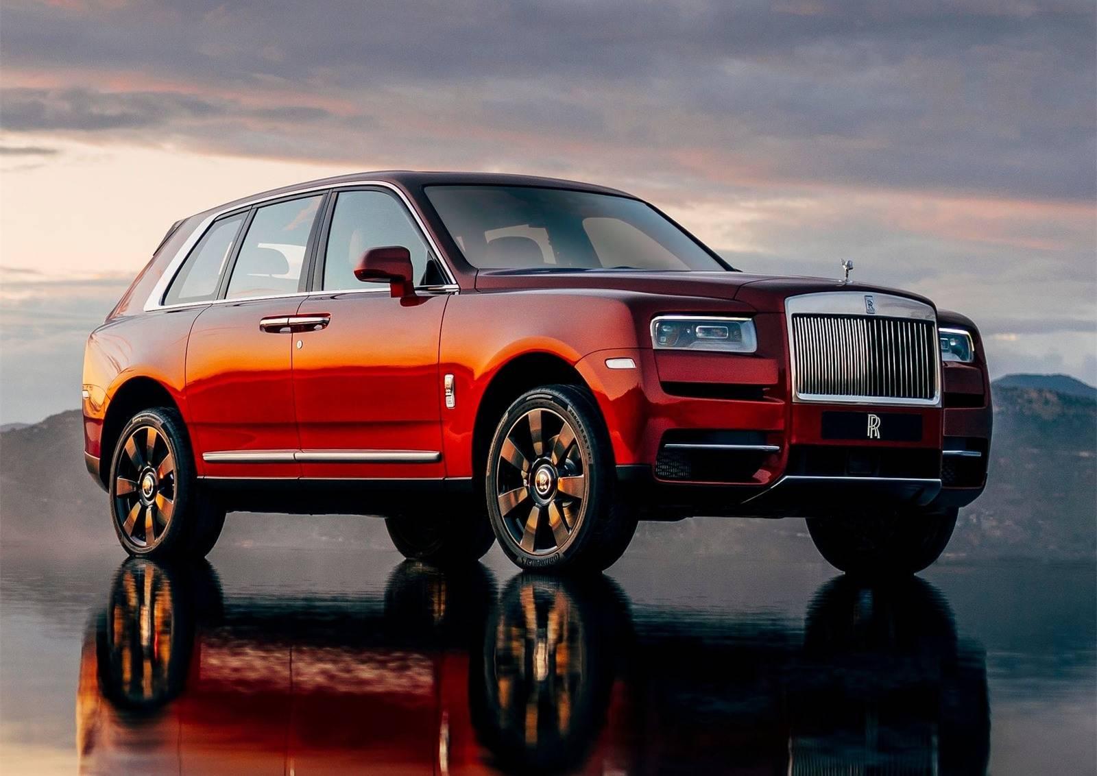 Rolls-Royce-Cullinan-2019-1600-01.jpg