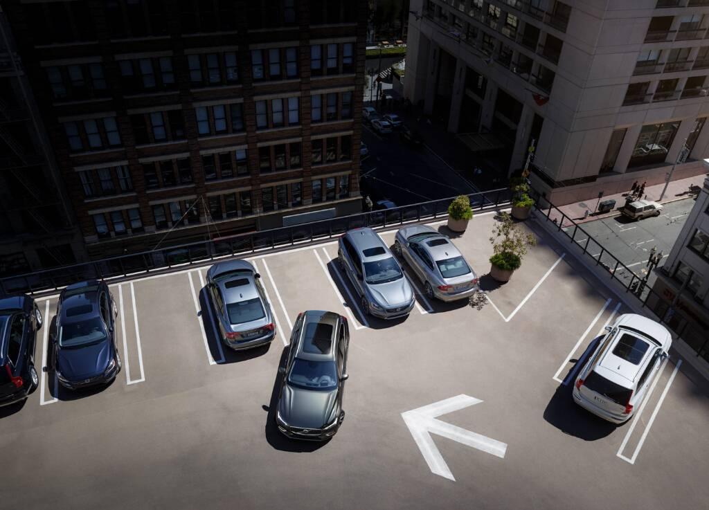 03_360°全景影像让全新XC60停车更容易.jpg