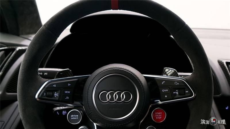 autohomecar__ChsEm1vIWdWAAPlvAAJQmNj0yNg413.jpg