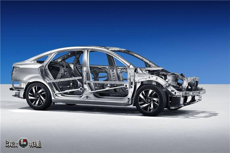 新一代凌派(CRIDER)ACE高级兼容性车身结构.jpg