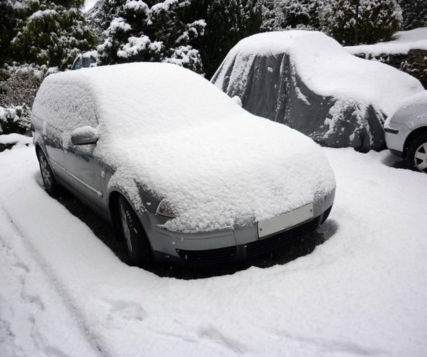 snow_coverd_car.jpg