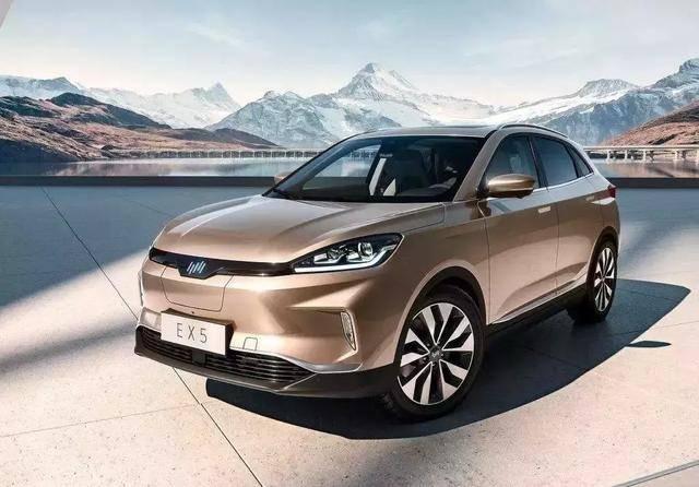 新能源车还在能源消耗费用方面远低于燃油车