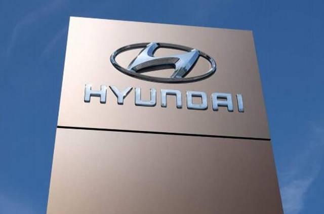 现代汽车对外宣布将在2019年完成公司重组