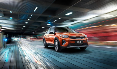 东风悦达起亚发布业绩旗下车型年度销量达到370,002辆 同比增长2.8%