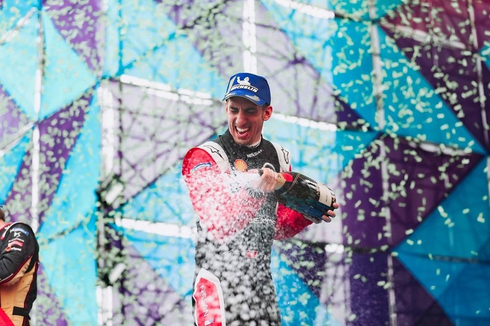 1. 塞巴斯蒂安·布埃米(Sebastien Buemi)获得第六赛季墨西哥站季军.jpg