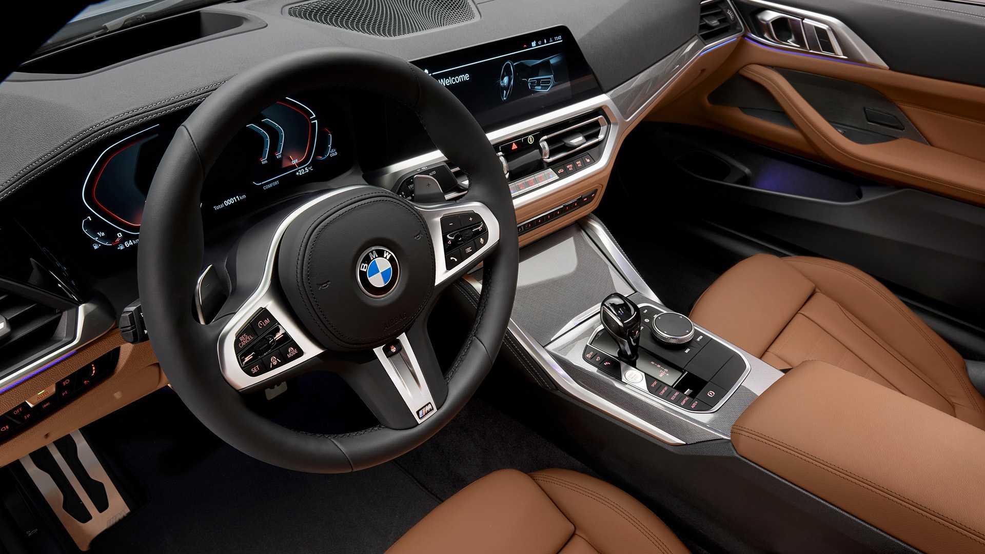bmw-4er-coupe-202039.jpg