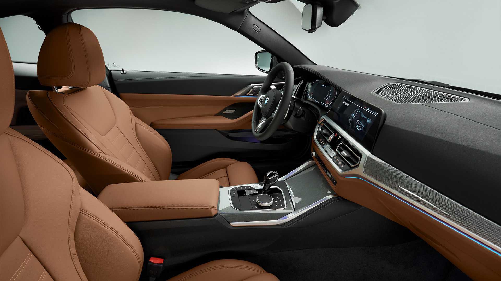 bmw-4er-coupe-202040.jpg