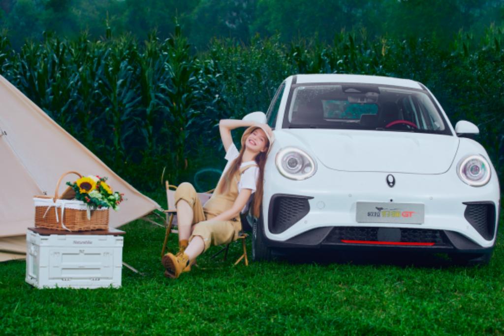 """副本【预售-新闻稿】""""顶流""""爆款来袭,欧拉好猫GT木兰版13.8万正式预售(1)(1)(1)351.png"""