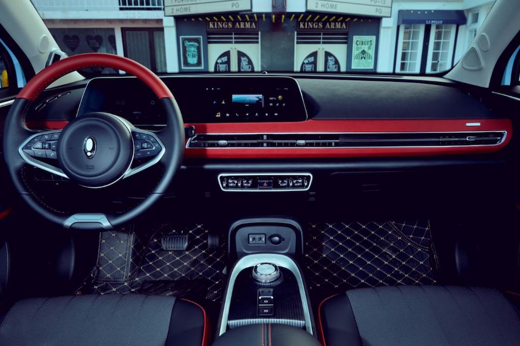 """副本【预售-新闻稿】""""顶流""""爆款来袭,欧拉好猫GT木兰版13.8万正式预售(1)(1)(1)619.png"""